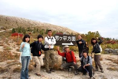 09yoshi-01.JPG
