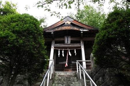 10iriyama-04.JPG