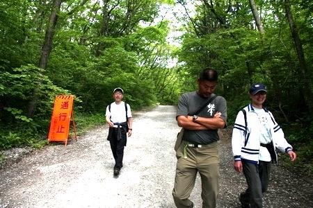 10iriyama-19.JPG