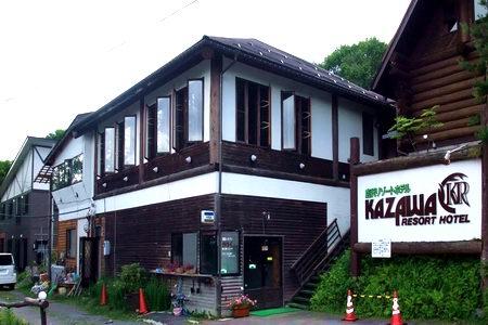 100725-03.JPG