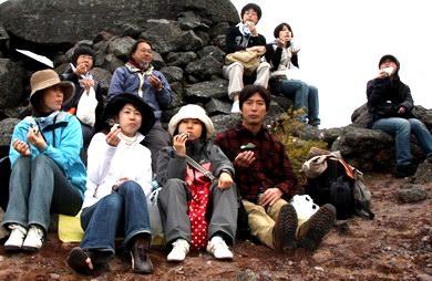 taka0910-08.JPG