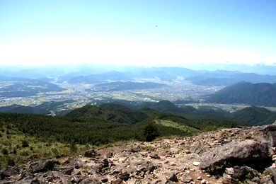 09eboshi-07.JPG