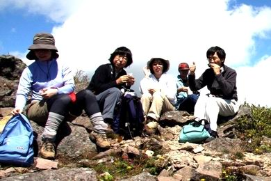 09eboshi-08.JPG