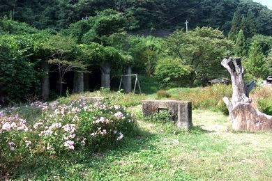 09taishi-6.JPG