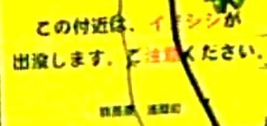 jga-2-03.jpg
