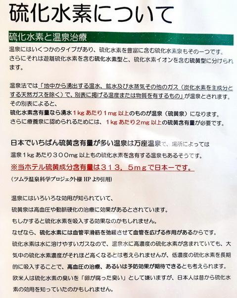 20-2-14_16.JPG