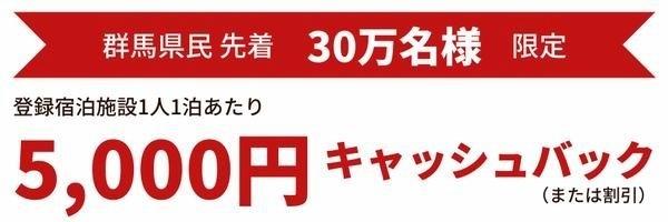 30_6.jpg