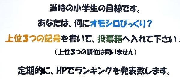 IMG_7654.JPG