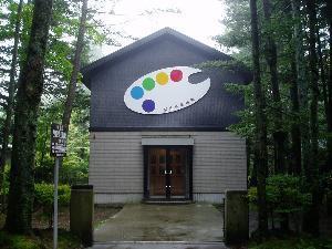 karu-shi-18.jpg