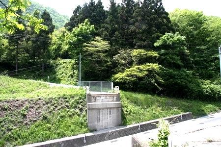 10iriyama-12.JPG