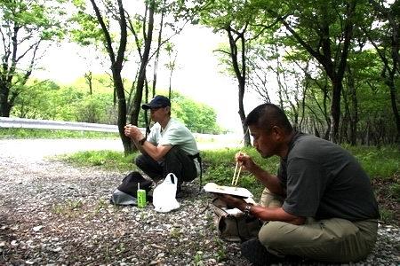 10iriyama-17.JPG