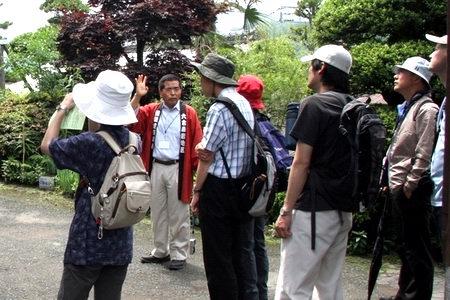 10akaiwa7-4-02.JPG