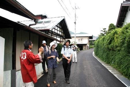 10akaiwa7-4-04.JPG