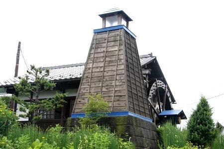 10akaiwa7-su-1.JPG