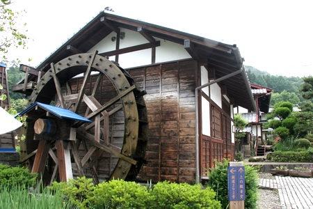10akaiwa7-su-3.JPG