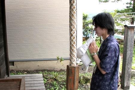10akaiwa7-bi-2.JPG