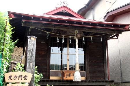 10akaiwa7-bi-1.JPG