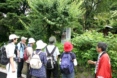 10akaiwa7-yu-3.JPG