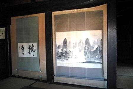 10akaiwa7-yu-5.jpg