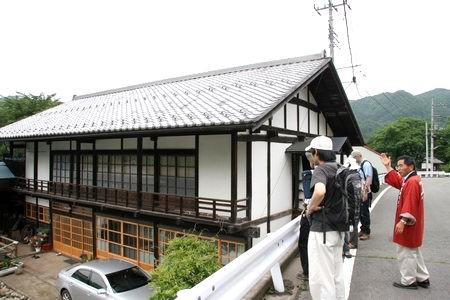10akaiwa7-you-7.JPG