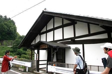 10akaiwa7-you-5.JPG