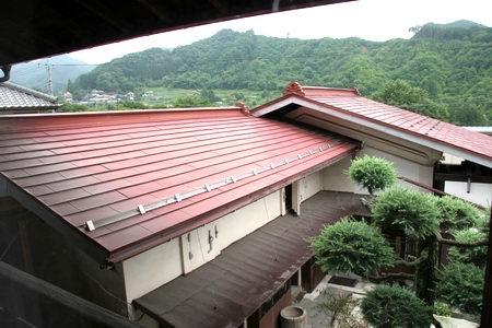 fuyu1073-07.JPG