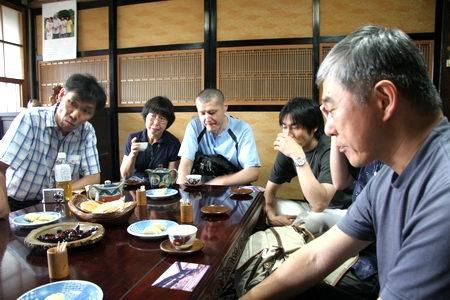 fuyu1073-08.JPG