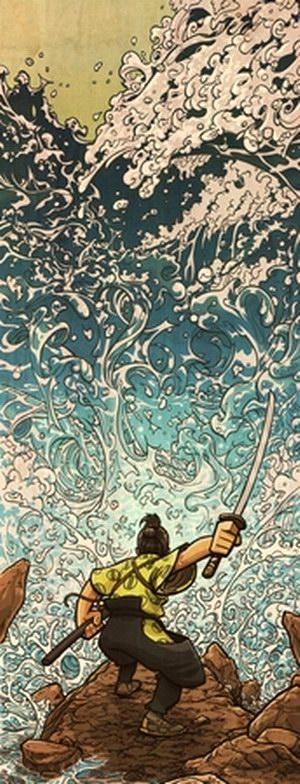 tsunami-03.jpg