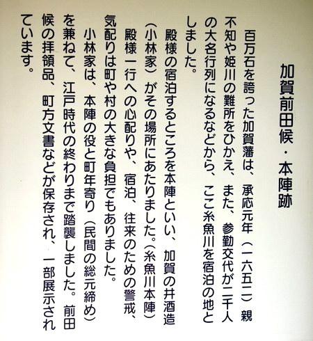 110611-24.JPG