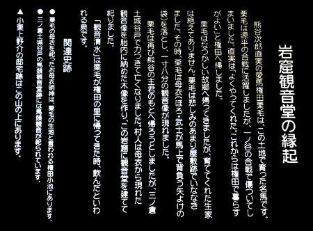 11-11-4-02.JPG