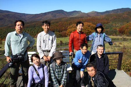 11-10-16-ushi-13.JPG