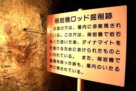 11-11-12-2-03.JPG