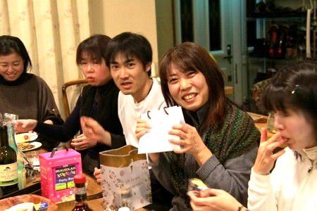 2012-1-8-3-09.JPG