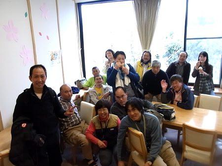 2013-4-23-11.JPG