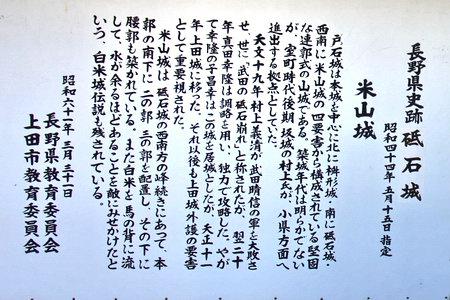 11-26y-03.JPG