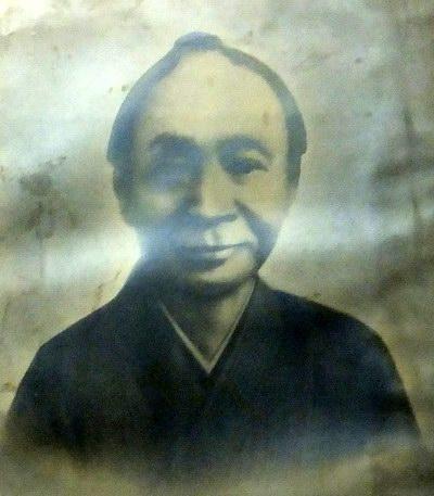 sanyo-03.JPG
