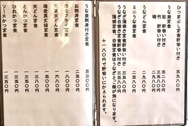 taiko04.JPG