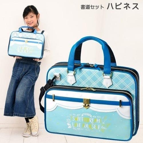 toyo-kyozai_3705810066.jpg