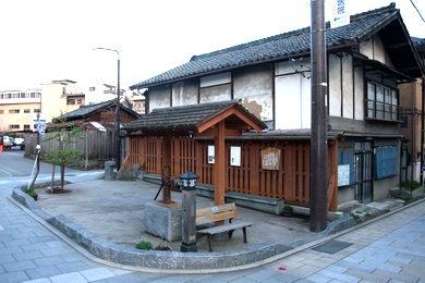 09-komo-03.JPG