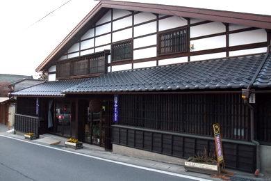 09-komo-07.JPG