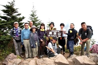 09-kuro-08.JPG