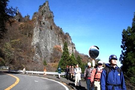 09myougi-20.JPG