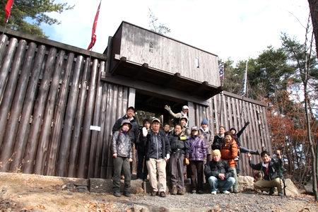 09toishi-05.JPG