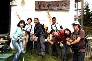 09yoshi-09.JPG