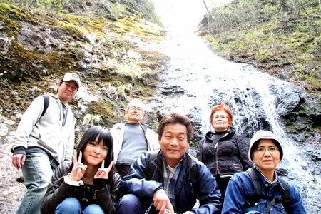 10-yanba-06.JPG