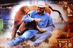 cowboy09.jpg