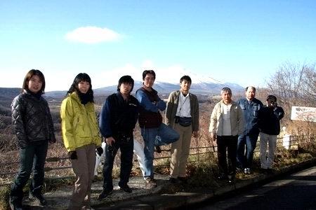 haru09-02.JPG