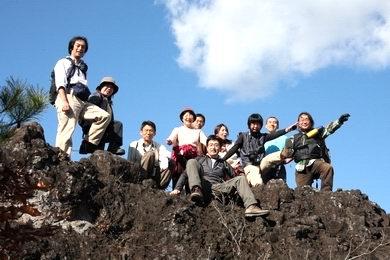 iwabitu-11.JPG