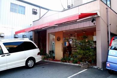 kagiwara-02.JPG