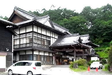 kazawakan-01.JPG